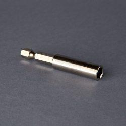 Mágneses toldó Magnetic coupling stem Tulpină de cuplare magnetică