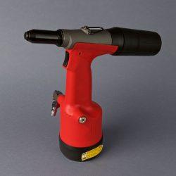 Popszegecshúzó, hidro-pneumatikus SRC-55P air riveter Nitru de aer SRC-55P