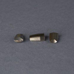Húzópofa készlet SRC-55P szerszámhoz SRC-55P parts -